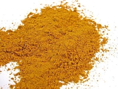 50g Curry Madagaskar
