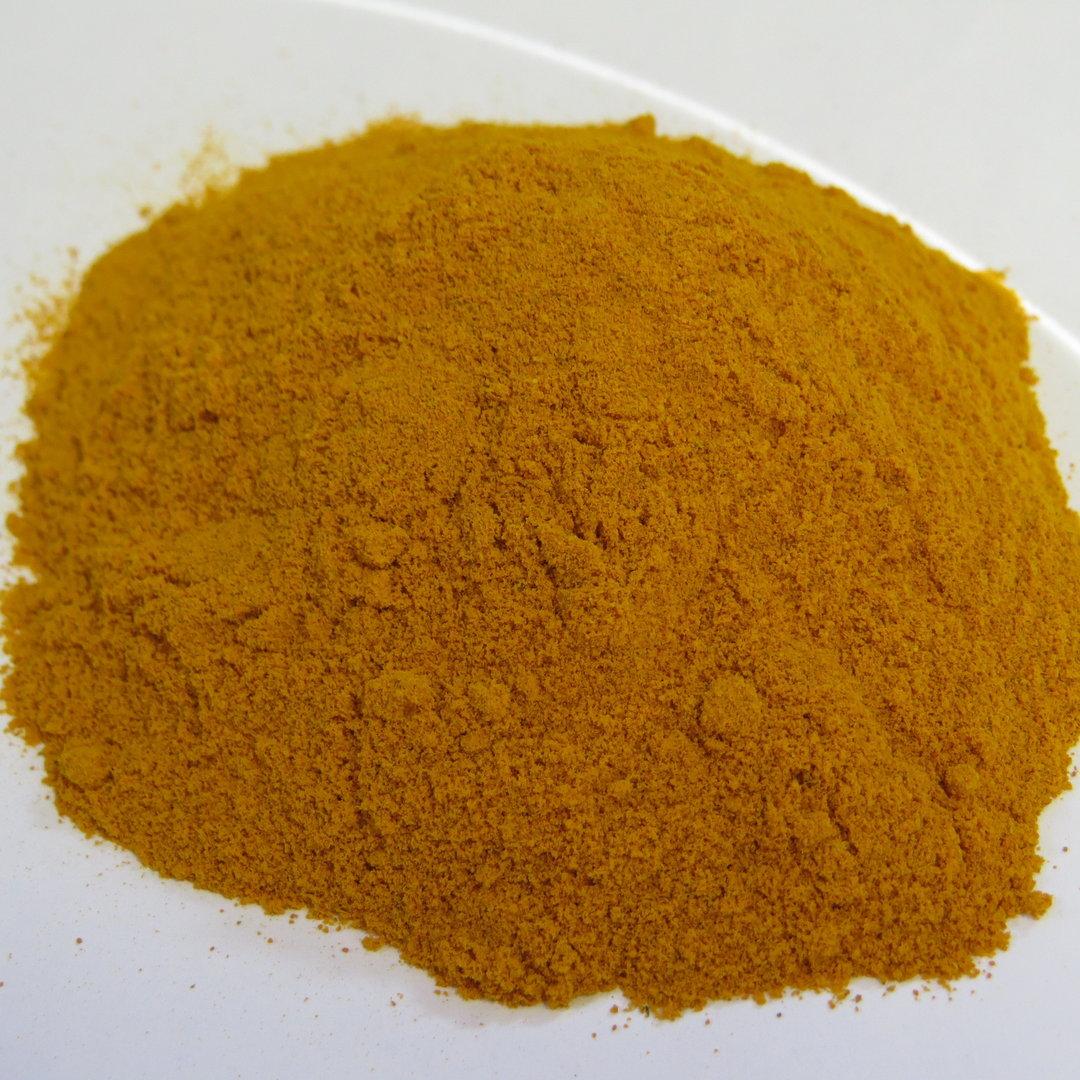 50g bio kurkuma gemahlen de 214 ko 005 bourbon vanille vanilleschoten gemahlene vanille