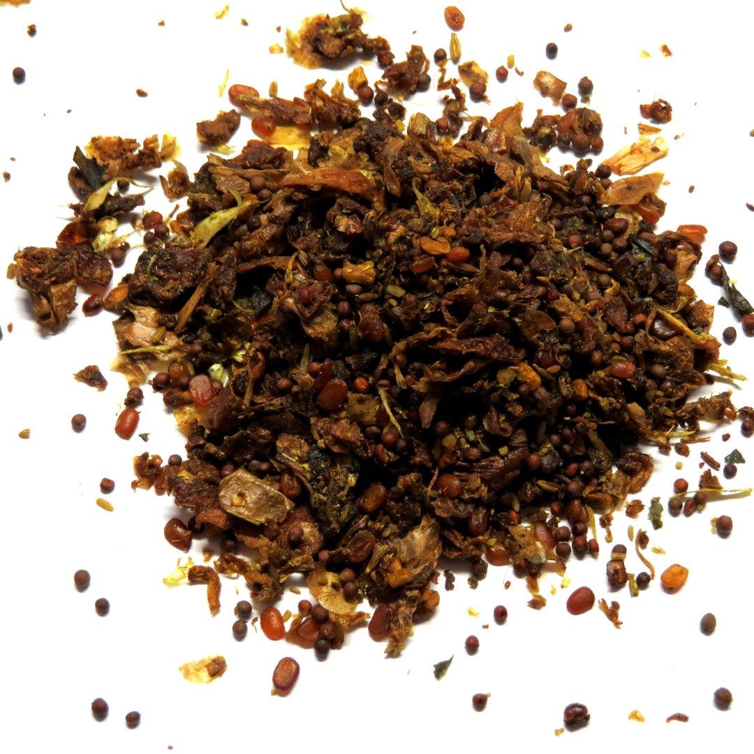 25g vadouvan gew 252 rzmischung bourbon vanille vanilleschoten gemahlene vanille vanille