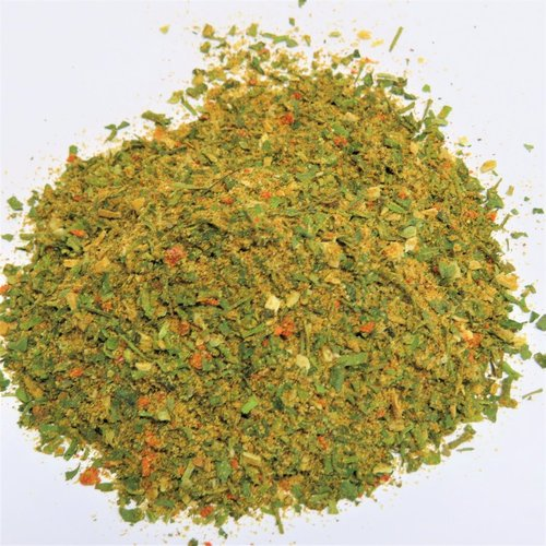 50g Dipp Indian Summer
